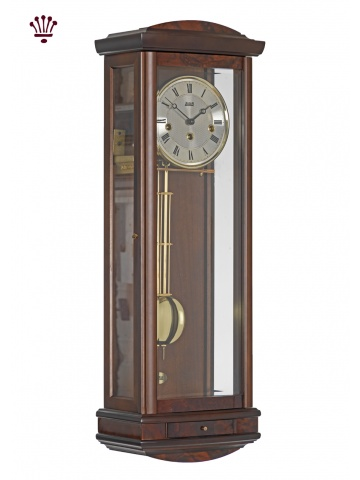 abbeydale-wall-clock-walnut