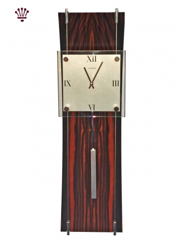 k-wall-clock-walnut